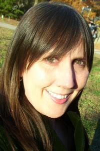 Allison Workman