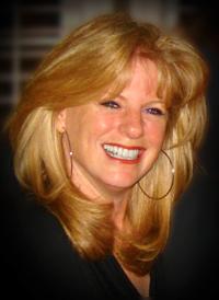 Lisa Herhuth