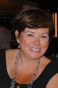 Debbie Strasser