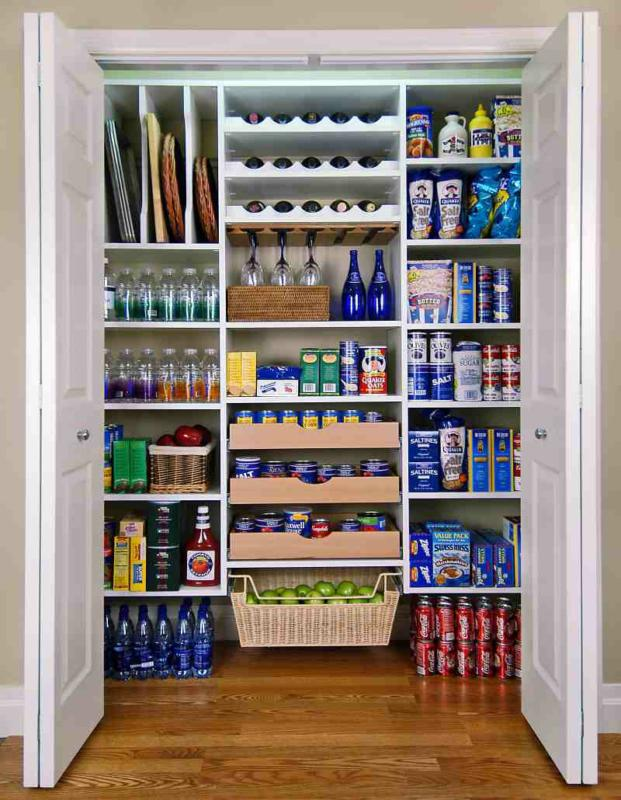 8 Reasons to Hire a Professional Organizer
